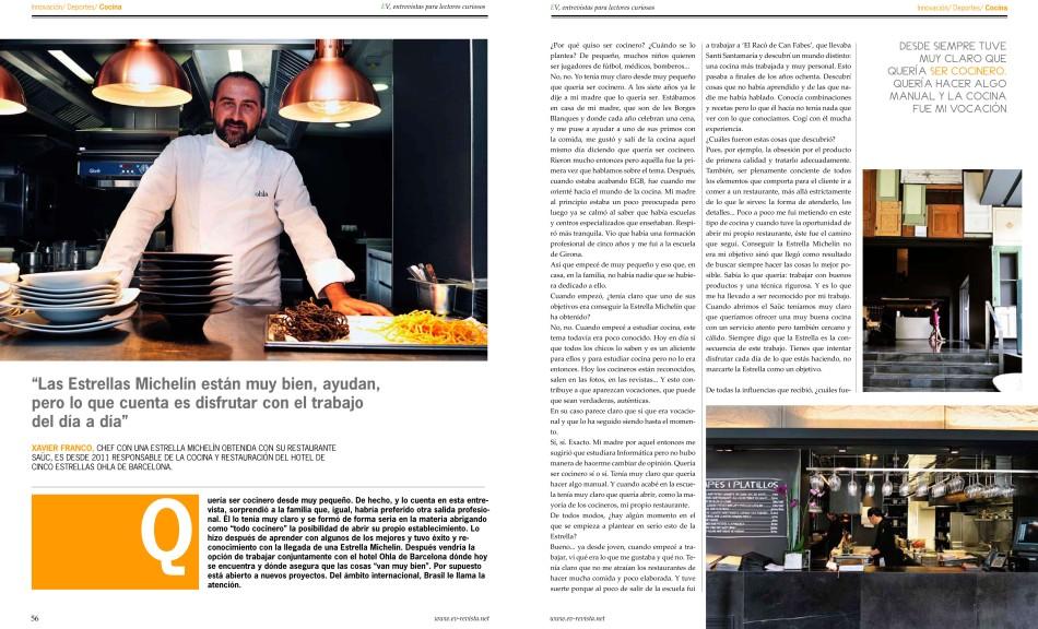 cocina_56_57