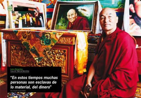 revista02_pg22-23b