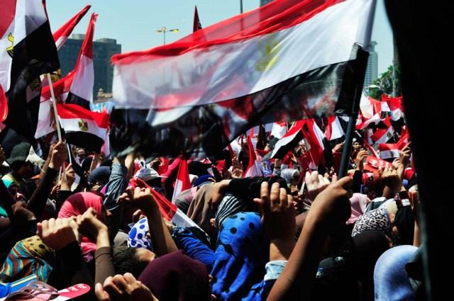 En el próximo número, dedicaremos un 'Especial' sobre Egipto