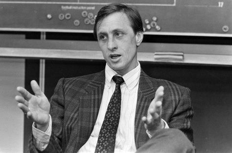 cruyff1987_b_buena