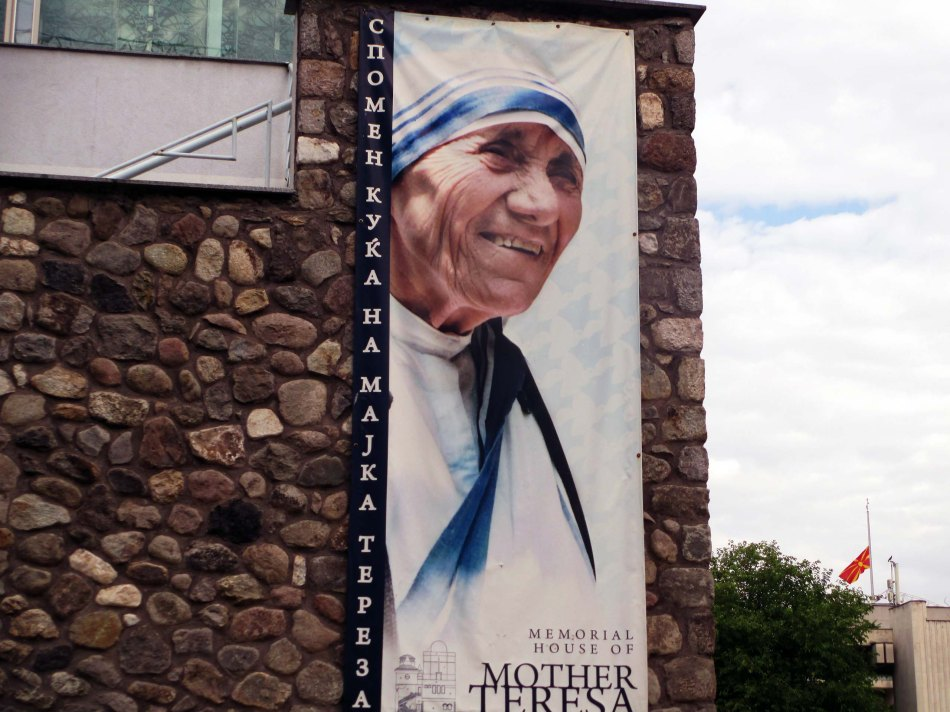 mother_teresa_memorial_home_in_skopje_b