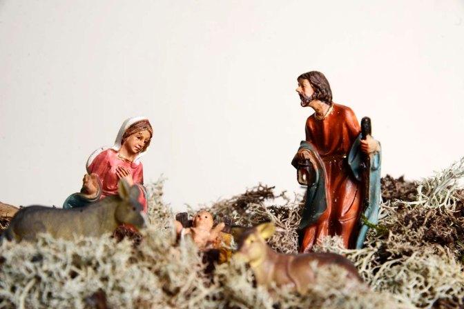 Belenismo, ¿desde cuándo montamos el Belén por Navidad?